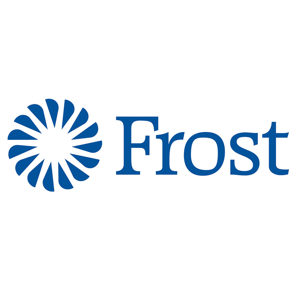 frostbank