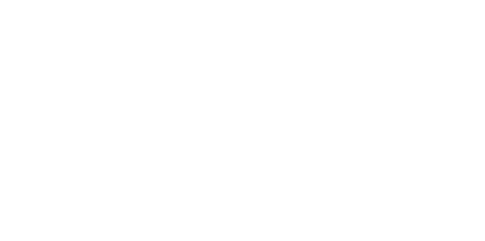 Huston-Tillotson University | MBA